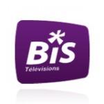 Bis TV 150x150 Bouquets