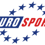 eurosport 150x150 Bouquets