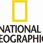 national geo 150x150 Bouquets